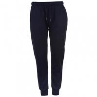 Pantaloni jogging Lonsdale Slim pentru Femei