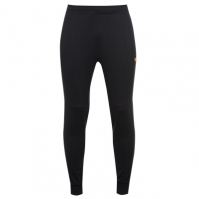 Pantaloni jogging Lyle and Scott Sport Sport Wick