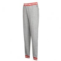 Pantaloni jogging MARC JACOBS Band Tape