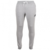 Pantaloni jogging New Balance Balance Slim