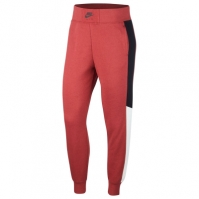Mergi la Pantaloni jogging Nike Air Baseball pentru Femei