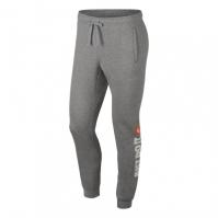 Pantaloni jogging Nike Just Do It pentru Barbati