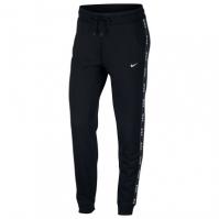 Pantaloni jogging Nike Logo Tape pentru Femei