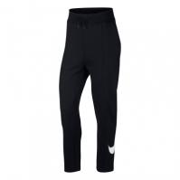 Pantaloni jogging Nike Swoosh pentru Femei