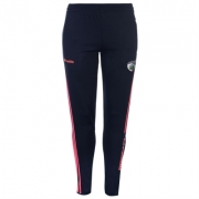 Pantaloni jogging ONeills Laois GAA pentru Femei