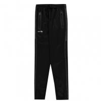 Pantaloni jogging ONeills Kane pentru baietei negru meltblack