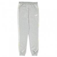 Pantaloni jogging Puma pentru fetite