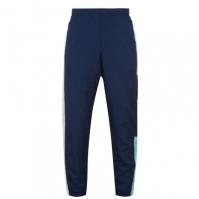 Pantaloni jogging Perry Ellis nailon