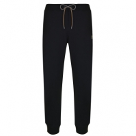 Pantaloni jogging PS BY PAUL SMITH Multistring