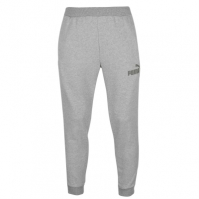 Pantaloni jogging Puma Rebel Tape pentru Barbati