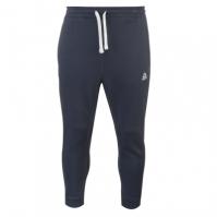 Pantaloni jogging Reebok Big Logo pentru Barbati