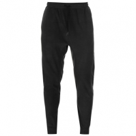 Pantaloni jogging Reebok Micro pentru Barbati