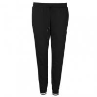 Pantaloni jogging Reebok MYT pentru Femei