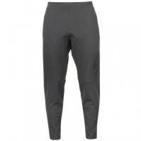 Pantaloni jogging Skechers Break Point pentru Barbati