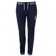 Pantaloni jogging SoulCal Branded Rib