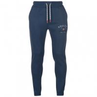 Pantaloni jogging SoulCal Sailing Club pentru Barbati