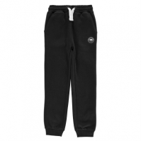 Pantaloni jogging SoulCal Signature Juniors