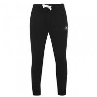 Pantaloni jogging SoulCal Signature pentru Barbati