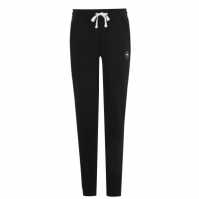 Pantaloni jogging SoulCal Signature pentru Femei