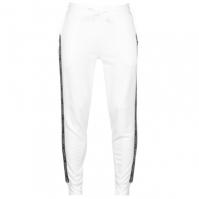 Pantaloni jogging Tommy Bodywear Tommy Tape Logo