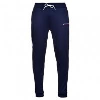 Pantaloni jogging Tommy Sport Tape