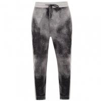 Pantaloni jogging TWENTY Hyper Reality tricot termic Imaging