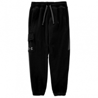 Pantaloni jogging Under Armour Threadborne pentru baietei