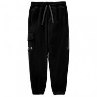 Pantaloni jogging Under Armour Threadborne pentru baietei