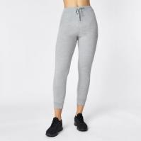 Mergi la Pantaloni jogging USA Pro cu mansete pentru Femei
