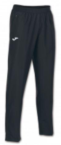 Pantaloni lungi Joma Microfiber Crew negru