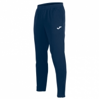 Pantaloni JOMA LONG NILO bleumarin 100165.300 barbati