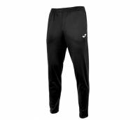 Pantaloni Joma Long Nilo negru 100165.100 barbati