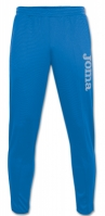 Pantaloni lungi Joma Tight Gradiator Royal