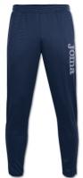 Pantaloni lungi Joma Tight Gladiator bleumarin