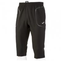 Pantaloni Joma Pirate negru