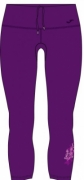 Pantaloni Joma Pirate Purple