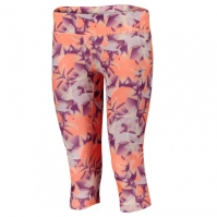Pantaloni Joma Pirate Tropical Purple