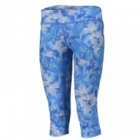 Pantaloni Joma Pirate Tropical Royal
