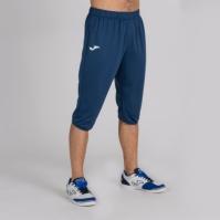 Pantaloni Joma Pirate Champion III bleumarin