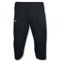 Pantaloni Joma Pirate Champion III negru