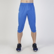 Pantaloni Joma Pirate Champion III Royal