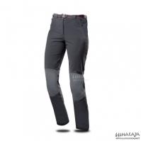 Pantaloni Jurra Lady