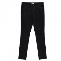 Pantaloni chino Jack and Jones Caleb
