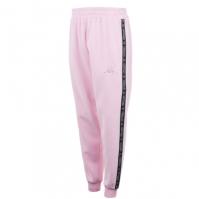 Pantaloni Kappa Flc Jog Ld04