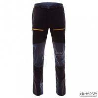 Pantaloni Karl Men