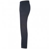 Pantaloni Karrimor Munro pentru Barbati bleumarin