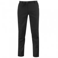 Pantaloni Karrimor Panther Convertible pentru Barbati