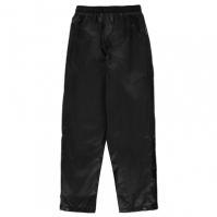 Pantaloni Karrimor Sierra pentru copii