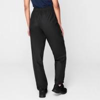 Pantaloni Karrimor Sierra pentru Femei