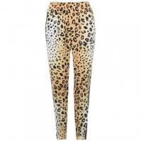 Pantaloni Kendall and Kylie 18 Jogg